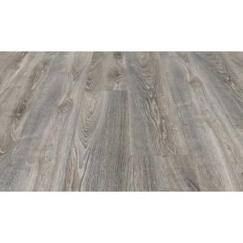 Ламинат My Floor: Highland Oak Titan | ML1016 | Горный Дуб Титан | 33 класс