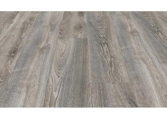 Ламинат My Floor: Highland Oak Titan | ML1016 | Горный Дуб Титан | 33 класс  1