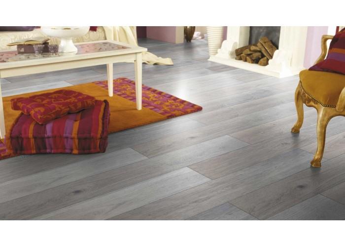 Ламинат My Floor: Bacliff Oak | MV853 | Дуб Баклифф | 32 класс  2
