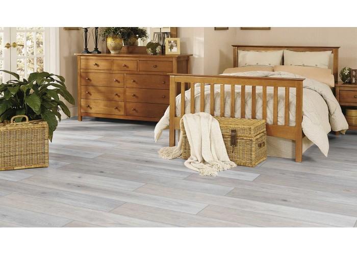 Ламинат My Floor: Bacliff Oak | MV853 | Дуб Баклифф | 32 класс  3