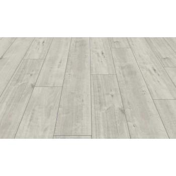 Ламинат My Floor: Gala Oak White | M1219 | Гала Дуб Белый | 33 класс