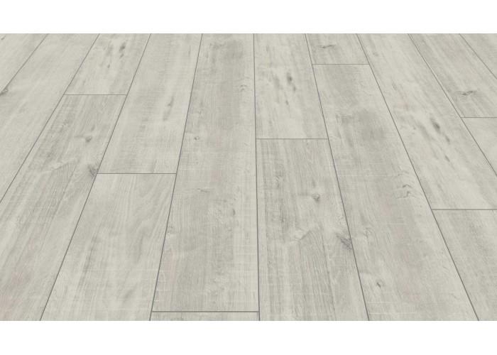 Ламинат My Floor: Gala Oak White | M1219 | Гала Дуб Белый | 33 класс  1