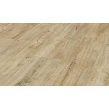 Ламинат My Floor: Montmelo Oak Nature | MV856 | Монтмело Дуб Природный | 32 класс