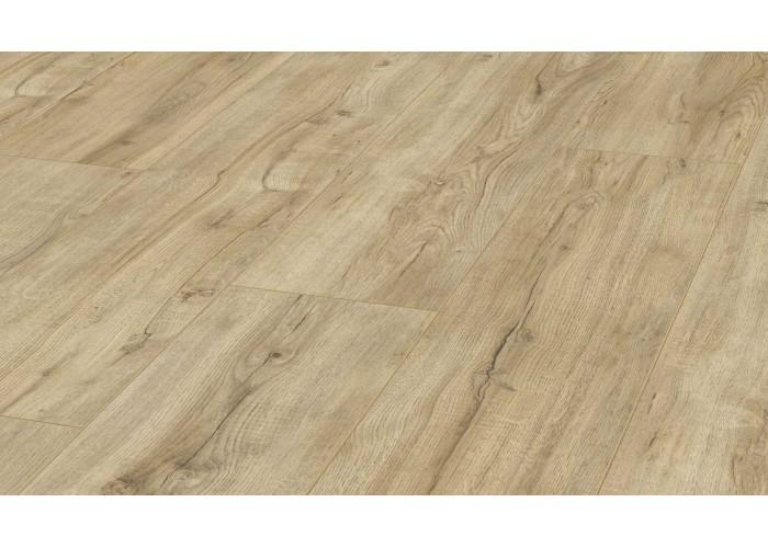 Ламинат My Floor: Montmelo Oak Nature | MV856 | Монтмело Дуб Природный | 32 класс  1