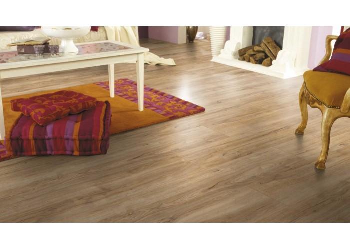 Ламинат My Floor: Montmelo Oak Nature | MV856 | Монтмело Дуб Природный | 32 класс  2