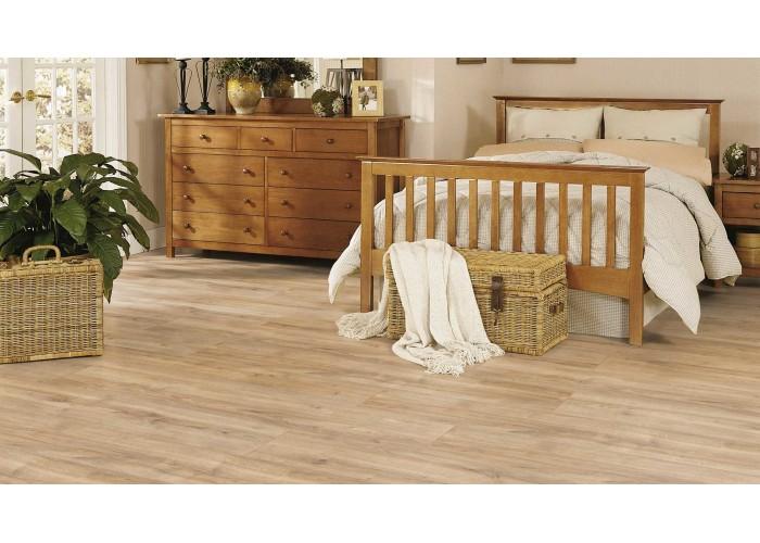 Ламинат My Floor: Montmelo Oak Nature | MV856 | Монтмело Дуб Природный | 32 класс  3