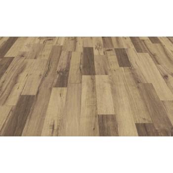 Ламинат My Floor: New Port | M8071 | Новый порт | 32 класс