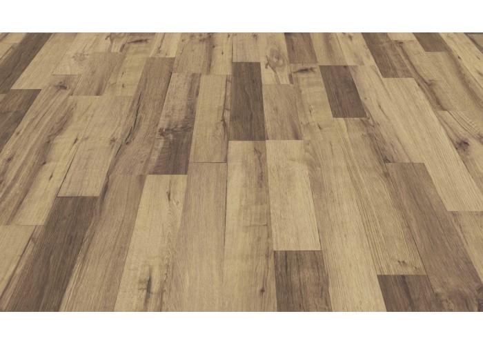 Ламинат My Floor: New Port   M8071   Новый порт   32 класс  1