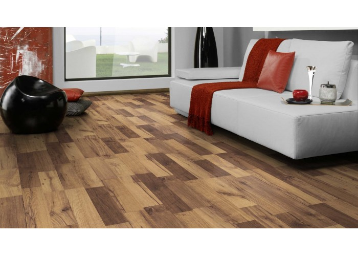Ламинат My Floor: New Port   M8071   Новый порт   32 класс  3