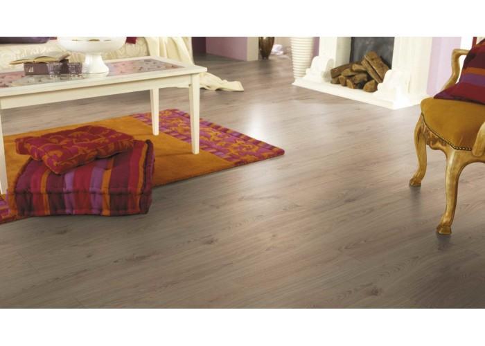 Ламинат My Floor: Timeless Oak Natural | MV805 | Вечный Дуб Натуральный | 32 класс  2