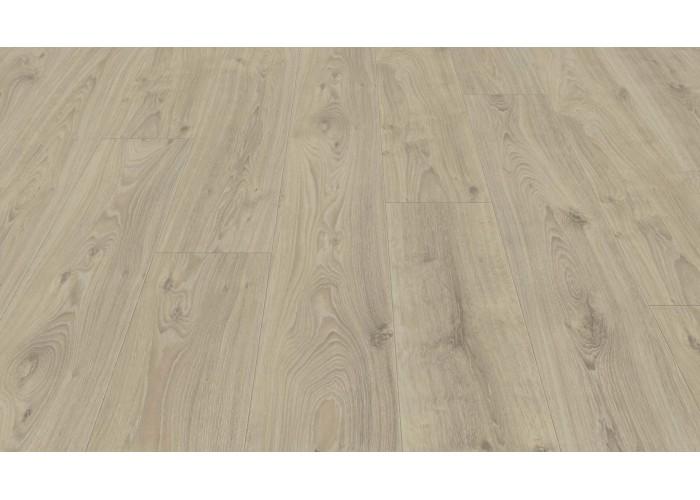 Ламинат My Floor: Timeless Oak Natural | MV805 | Вечный Дуб Натуральный | 32 класс  1