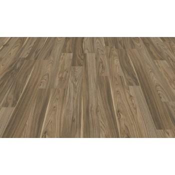Ламинат My Floor: Walnut Avignon | M8013 | Орех Авиньон | 32 класс