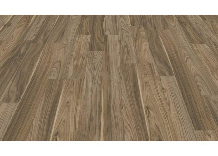 Ламинат My Floor: Walnut Avignon | M8013 | Орех Авиньон | 32 класс  1