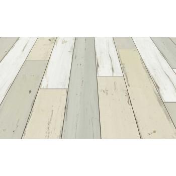 Ламинат My Floor: Brave | M1014 | Храбрый | 32 класс