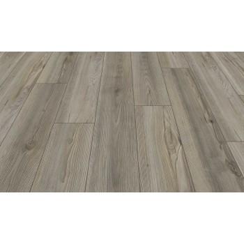 Ламинат My Floor: Carolina | MV846 | Каролина | 32 класс
