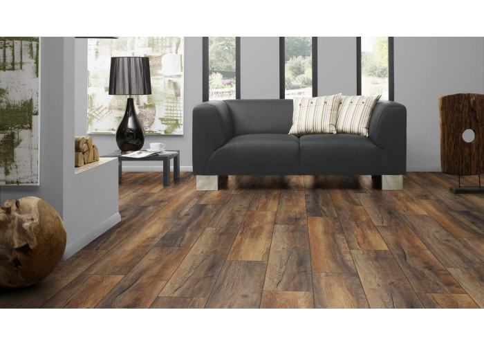 Ламинат My Floor: Harbour Oak | M1203 | Гавань Дуб | 33 класс  2