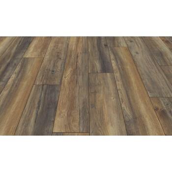 Ламинат My Floor: Harbour Oak | M1203 | Гавань Дуб | 33 класс
