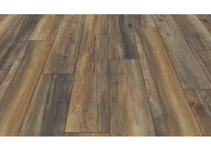 Ламинат My Floor: Harbour Oak | M1203 | Гавань Дуб | 33 класс  1