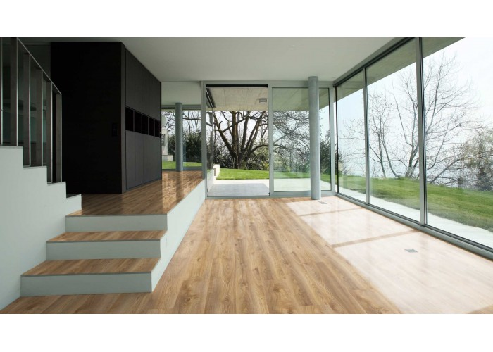 Ламинат My Floor: Makro Oak Beige | ML1018 | Макро Дуб Бежевый | 33 класс  3