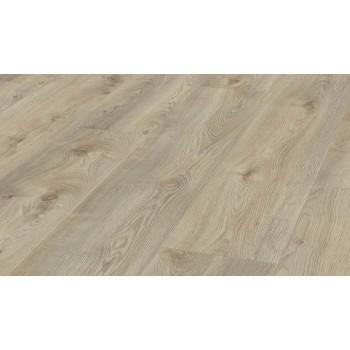 Ламинат My Floor: Makro Oak Beige | ML1018 | Макро Дуб Бежевый | 33 класс