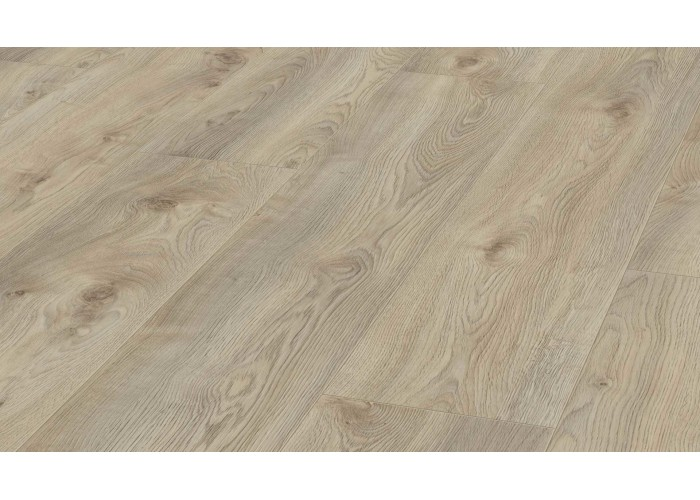 Ламинат My Floor: Makro Oak Beige | ML1018 | Макро Дуб Бежевый | 33 класс  1