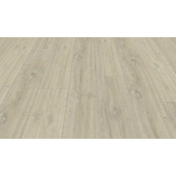 Ламинат My Floor: Pallas Oak Natural | MV806 | Паладский Дуб Натуральный | 32 класс