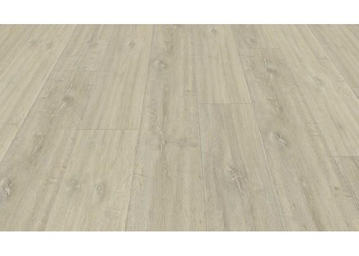 Ламинат My Floor: Pallas Oak Natural | MV806 | Паладский Дуб Натуральный | 32 класс  1