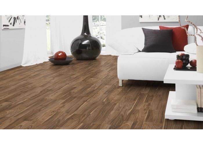 Ламинат My Floor: Walnut Avignon | M8013 | Орех Авиньон | 32 класс  2