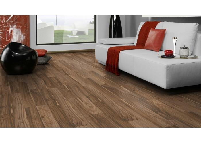 Ламинат My Floor: Walnut Avignon | M8013 | Орех Авиньон | 32 класс  3