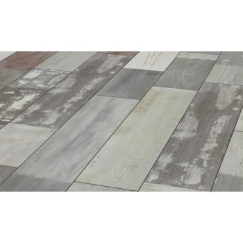 Ламинат My Floor: Colour Oak | MV855 | Цветной дуб | 32 класс