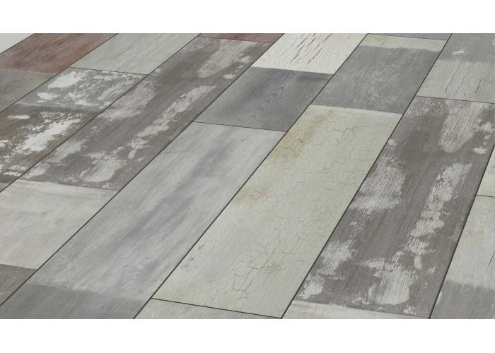 Ламинат My Floor: Colour Oak | MV855 | Цветной дуб | 32 класс  1