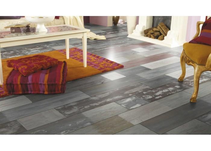 Ламинат My Floor: Colour Oak | MV855 | Цветной дуб | 32 класс  3