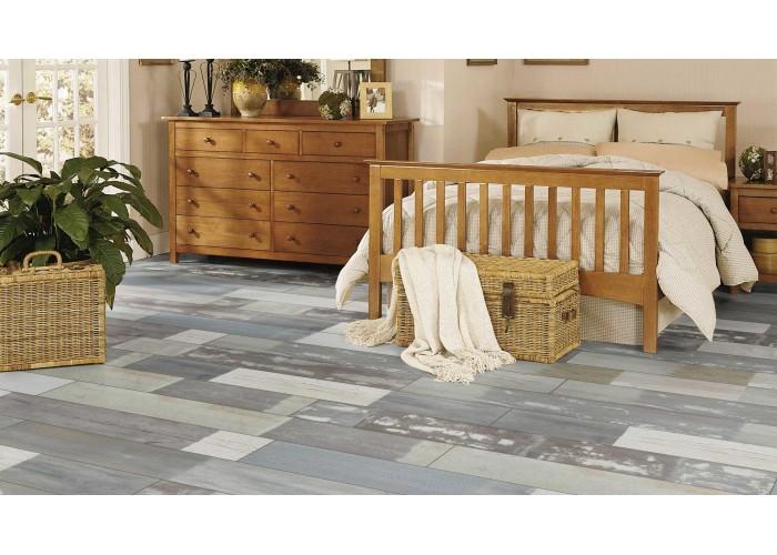 Ламинат My Floor: Colour Oak | MV855 | Цветной дуб | 32 класс  2