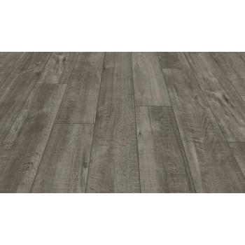 Ламинат My Floor: Gala Oak Titan | M1016 | Гала Дуб Титан | 33 класс