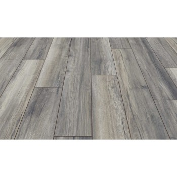 Ламинат My Floor: Harbour Oak Grey | M1204 | Гавань Дуб Серый | 33 класс