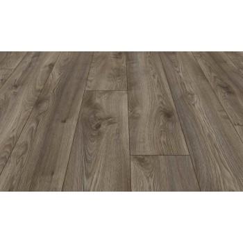 Ламинат My Floor: Makro Oak Brown | ML1010 | Макро Дуб Браун | 33 класс