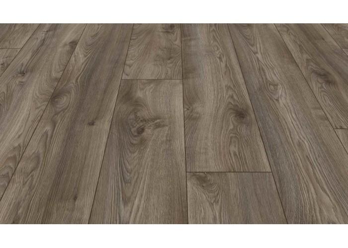 Ламинат My Floor: Makro Oak Brown | ML1010 | Макро Дуб Браун | 33 класс  1