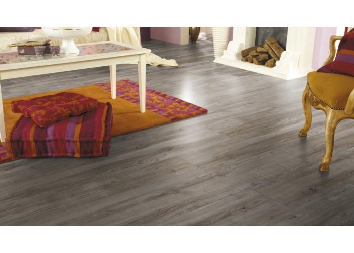 Ламинат My Floor: Montmelo Oak Silver | MV857 | Монтмело Дуб Серебро | 32 класс  2