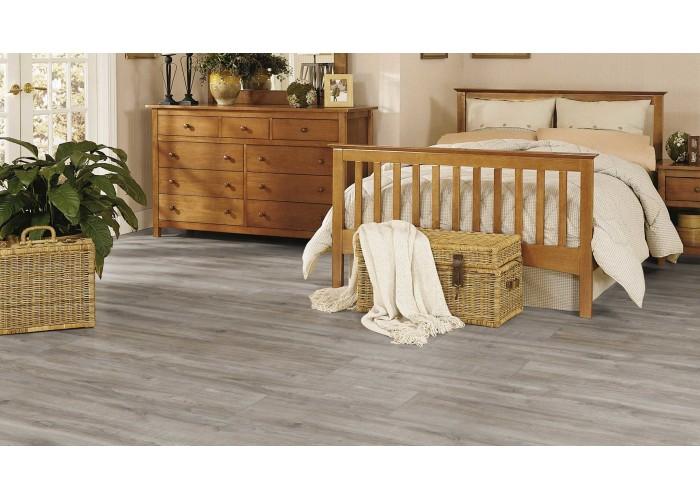 Ламинат My Floor: Montmelo Oak Silver | MV857 | Монтмело Дуб Серебро | 32 класс  3