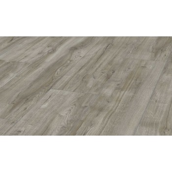 Ламинат My Floor: Montmelo Oak Silver | MV857 | Монтмело Дуб Серебро | 32 класс