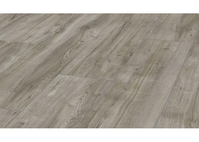 Ламинат My Floor: Montmelo Oak Silver | MV857 | Монтмело Дуб Серебро | 32 класс  1