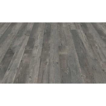 Ламинат My Floor: Outdoor Pine | M8009 | Наружная сосна | 32 класс
