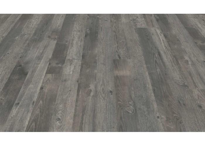 Ламинат My Floor: Outdoor Pine | M8009 | Наружная сосна | 32 класс  1