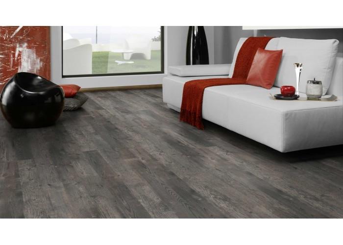 Ламинат My Floor: Outdoor Pine | M8009 | Наружная сосна | 32 класс  3