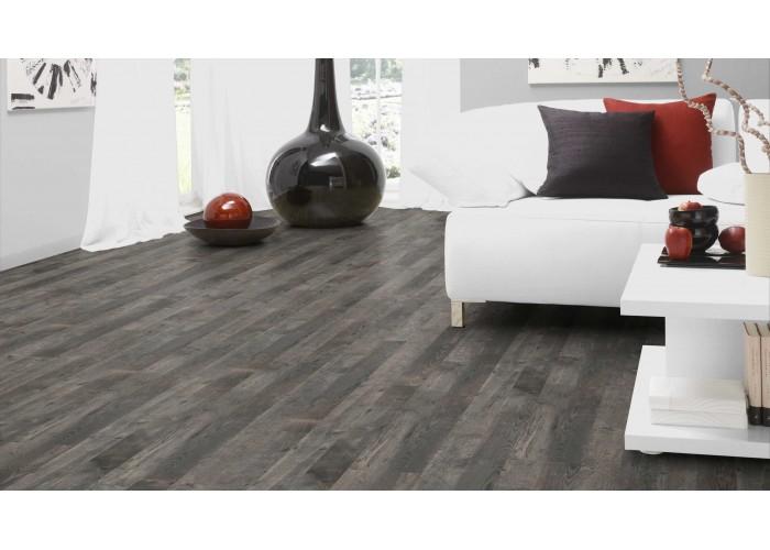 Ламинат My Floor: Outdoor Pine | M8009 | Наружная сосна | 32 класс  2