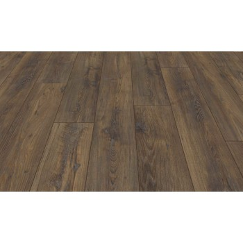 Ламинат My Floor: Chestnut | M1005 | Каштан | 33 класс