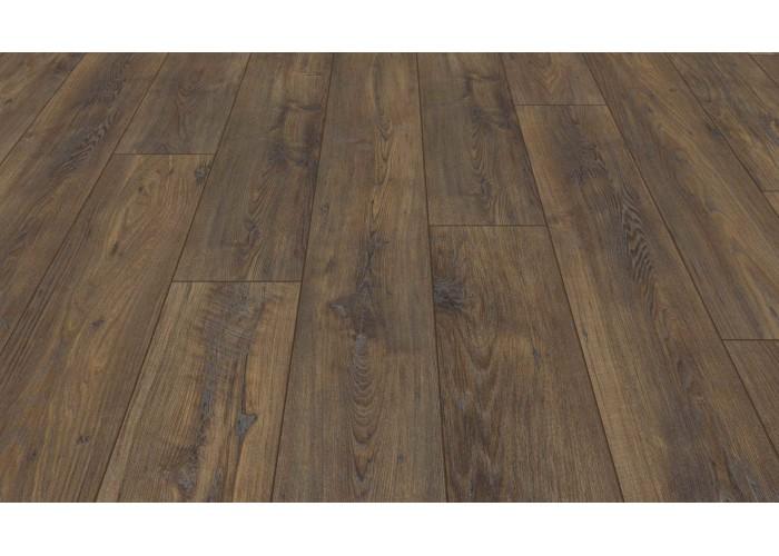 Ламинат My Floor: Chestnut | M1005 | Каштан | 33 класс  1