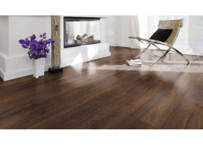 Ламинат My Floor: Chestnut | M1005 | Каштан | 33 класс  2