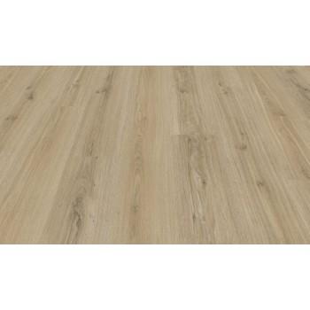 Ламинат My Floor: Dutch Oak |M8016| Голландский дуб