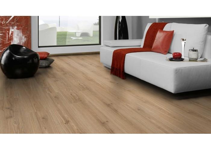 Ламинат My Floor: Dutch Oak |M8016| Голландский дуб  3